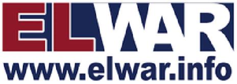elwar
