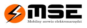 Logo MSE