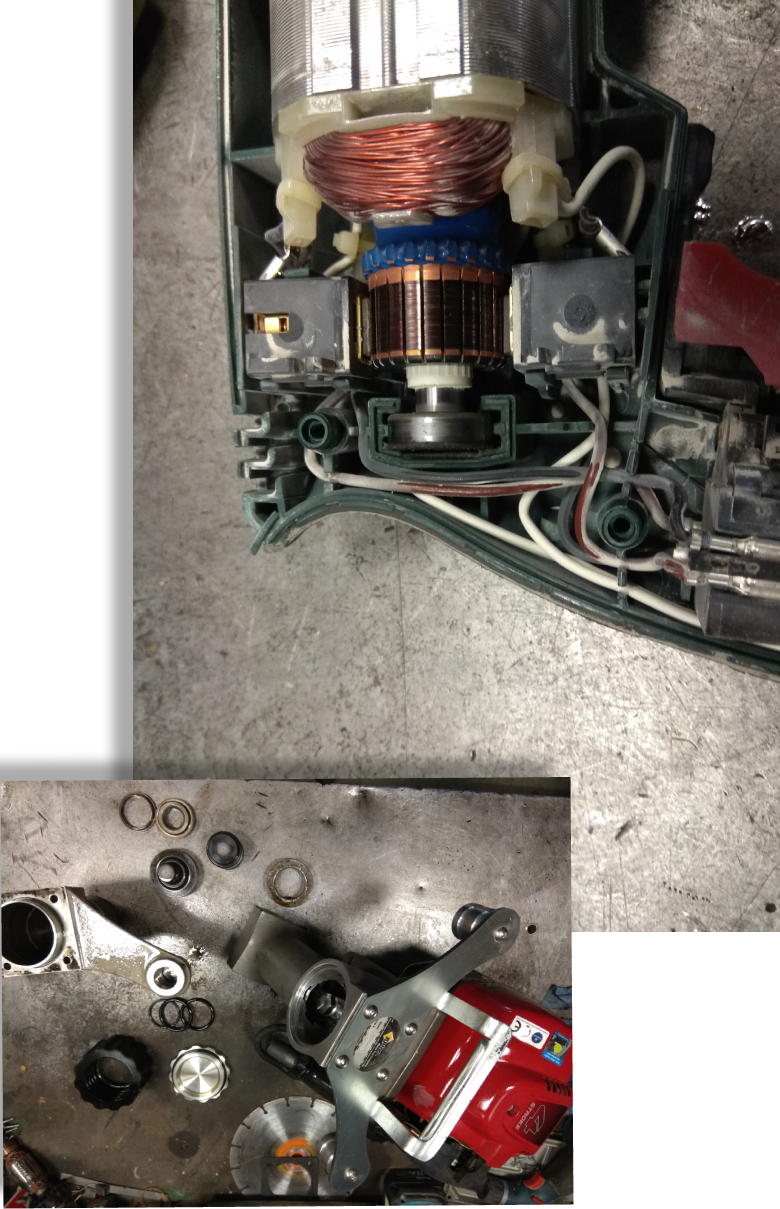 handyman3-about-pic2(1)